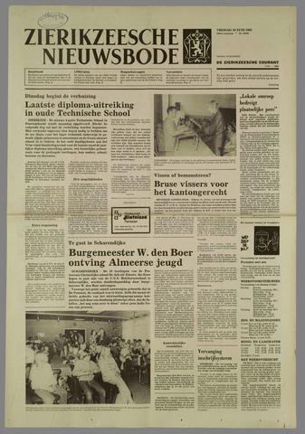 Zierikzeesche Nieuwsbode 1983-06-10