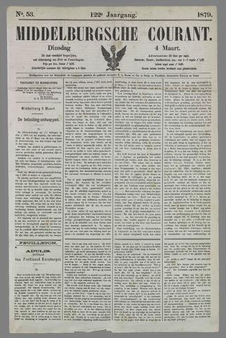 Middelburgsche Courant 1879-03-04