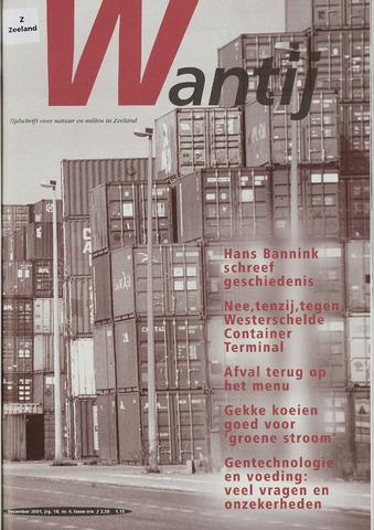 Wantij 2001-12-01