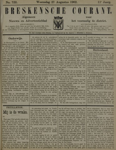 Breskensche Courant 1902-08-27