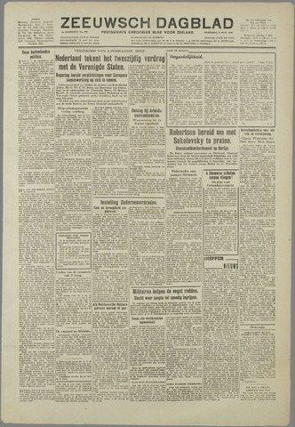 Zeeuwsch Dagblad 1948-07-03