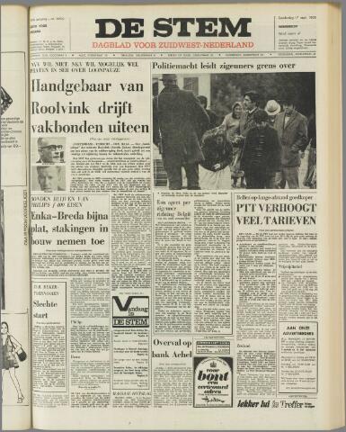de Stem 1970-09-17