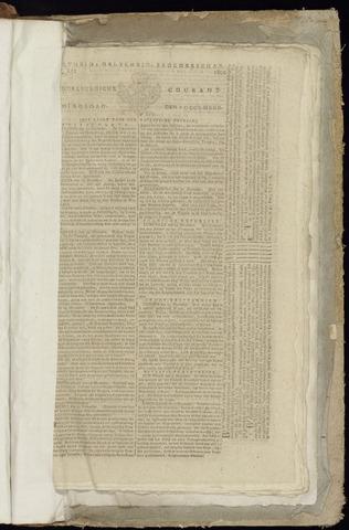 Middelburgsche Courant 1800-12-09