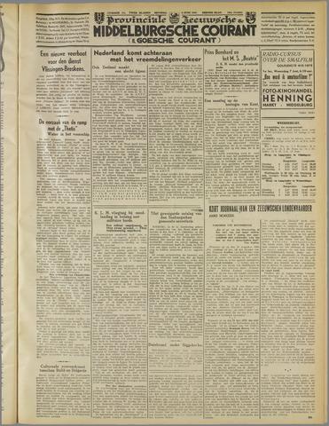 Middelburgsche Courant 1939-06-06