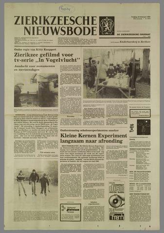 Zierikzeesche Nieuwsbode 1983-02-18