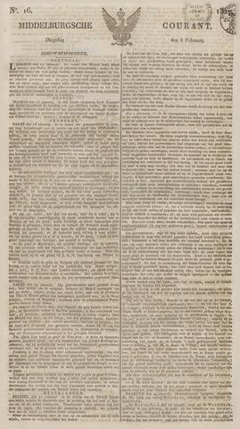 Middelburgsche Courant 1827-02-06