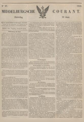 Middelburgsche Courant 1869-06-19