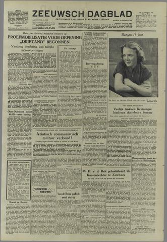 Zeeuwsch Dagblad 1953-08-04