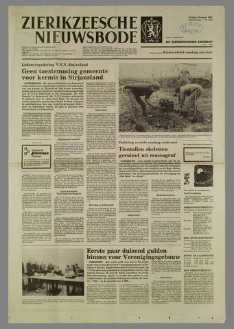 Zierikzeesche Nieuwsbode 1983-03-18