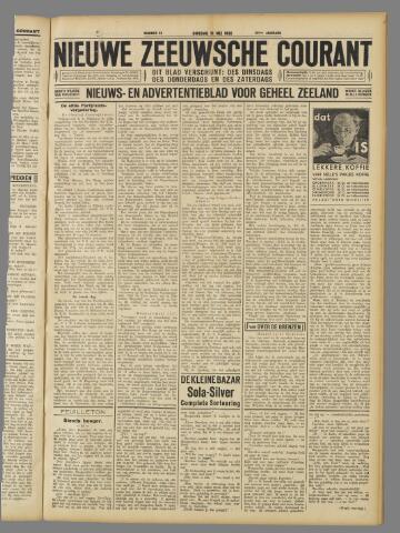 Nieuwe Zeeuwsche Courant 1932-05-31