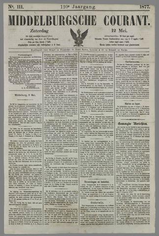 Middelburgsche Courant 1877-05-12