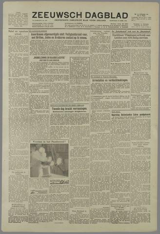 Zeeuwsch Dagblad 1948-02-25