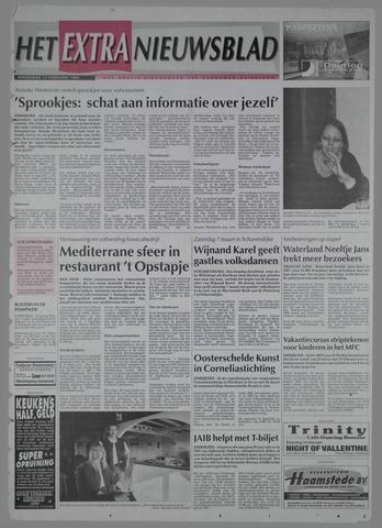 Zierikzeesche Nieuwsbode 1998-02-11