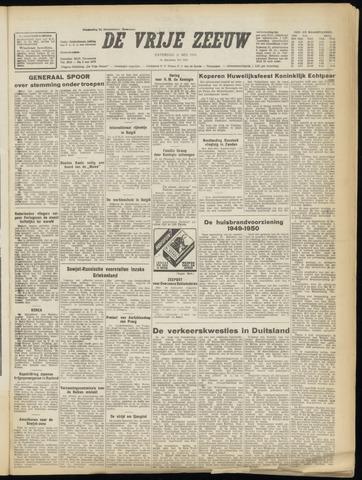 de Vrije Zeeuw 1949-05-21
