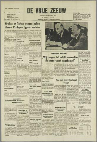 de Vrije Zeeuw 1967-12-06