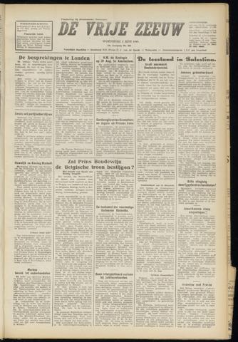 de Vrije Zeeuw 1948-06-02