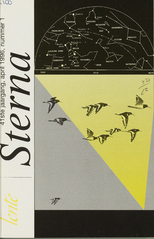 Sterna 1996-04-01