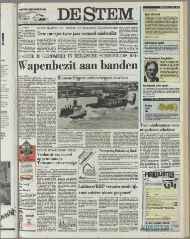 de Stem 1988-04-23