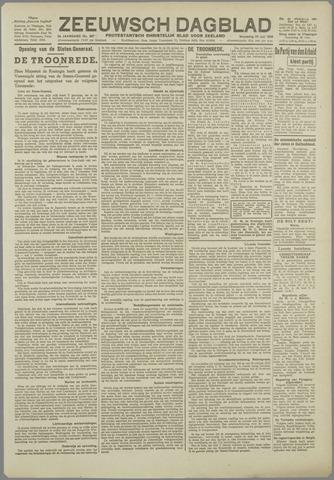 Zeeuwsch Dagblad 1946-07-24