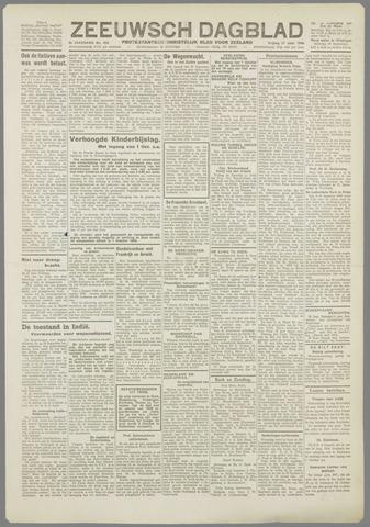 Zeeuwsch Dagblad 1946-09-27