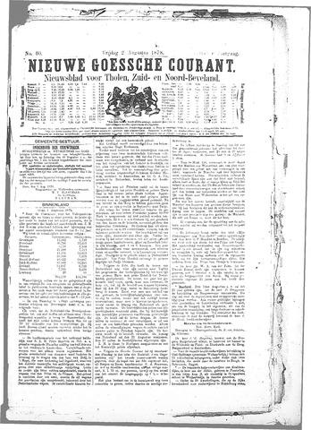Nieuwe Goessche Courant 1878-08-02