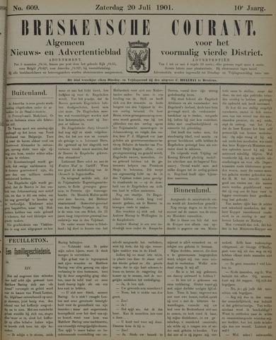 Breskensche Courant 1901-07-20