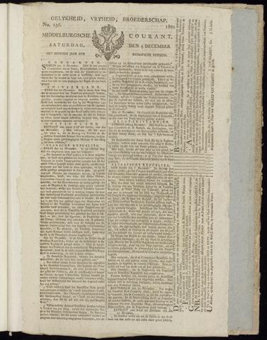 Middelburgsche Courant 1801-12-05