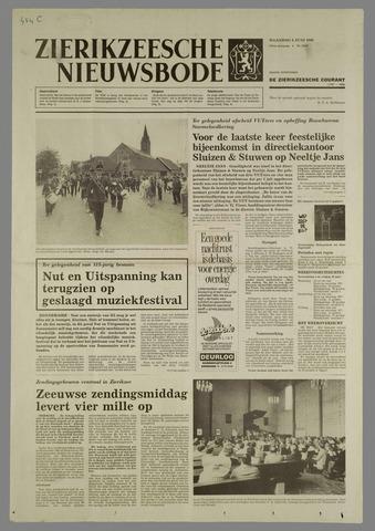 Zierikzeesche Nieuwsbode 1988-06-06
