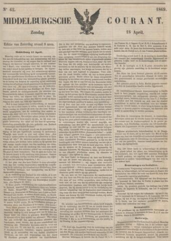 Middelburgsche Courant 1869-04-18