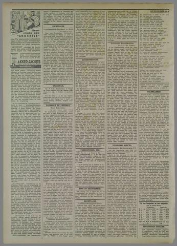 Zierikzeesche Nieuwsbode 1934-03-14