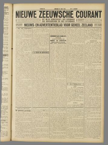 Nieuwe Zeeuwsche Courant 1930-06-10