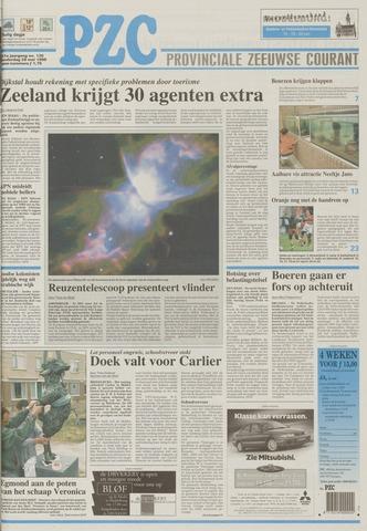 Provinciale Zeeuwse Courant 1998-05-28