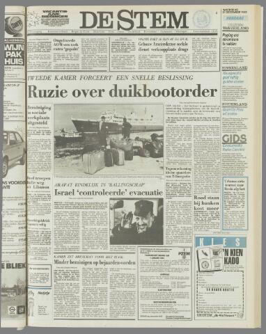 de Stem 1983-12-21