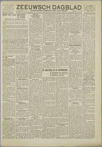 Zeeuwsch Dagblad 1946-07-01