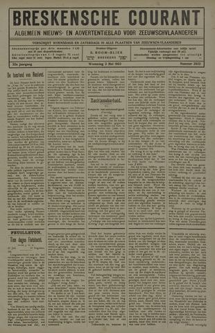 Breskensche Courant 1923-05-02