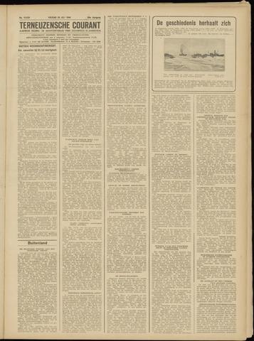 Ter Neuzensche Courant. Algemeen Nieuws- en Advertentieblad voor Zeeuwsch-Vlaanderen / Neuzensche Courant ... (idem) / (Algemeen) nieuws en advertentieblad voor Zeeuwsch-Vlaanderen 1944-07-28