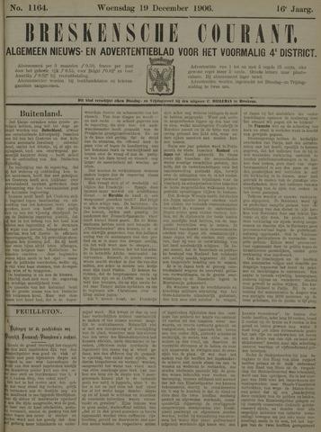 Breskensche Courant 1906-12-19