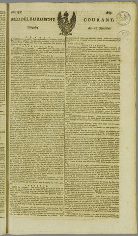 Middelburgsche Courant 1817-12-16
