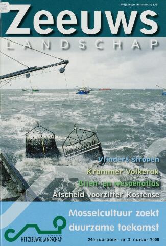 Zeeuws Landschap 2008-09-01