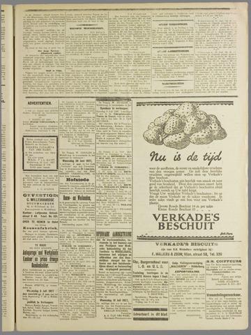 Middelburgsche Courant 1927-06-27