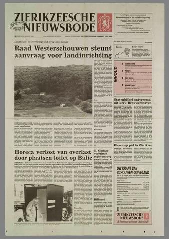 Zierikzeesche Nieuwsbode 1995-03-21