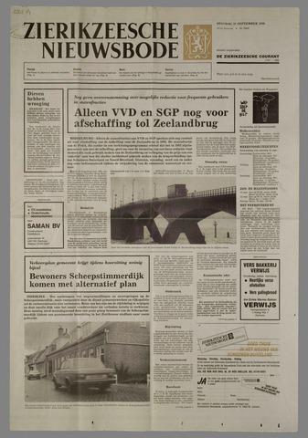Zierikzeesche Nieuwsbode 1990-09-11