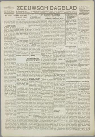 Zeeuwsch Dagblad 1946-10-22