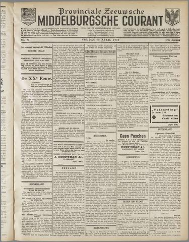 Middelburgsche Courant 1930-04-18