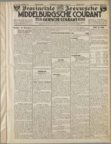 Middelburgsche Courant 1936-07-01