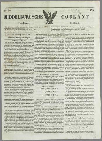 Middelburgsche Courant 1859-03-10