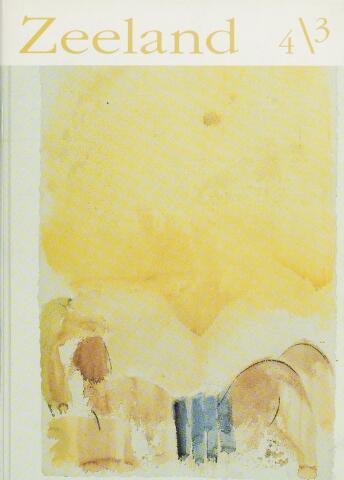 Zeeland 1995-09-01