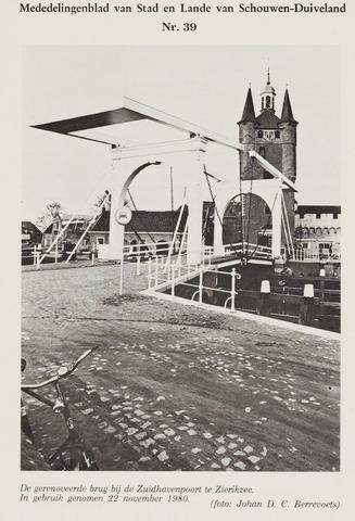Stad en lande 1981-01-01
