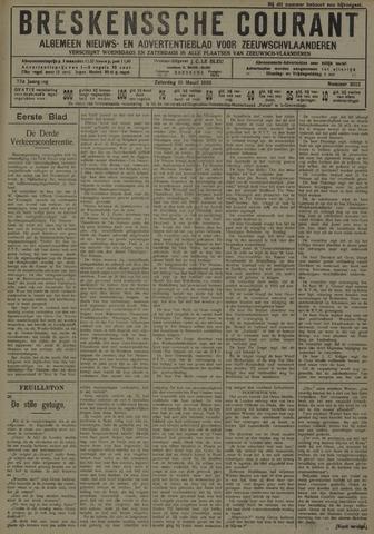 Breskensche Courant 1930-03-15