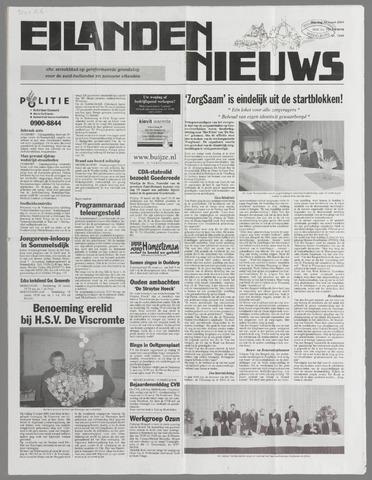 Eilanden-nieuws. Christelijk streekblad op gereformeerde grondslag 2004-03-16